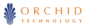 Orchid Technology